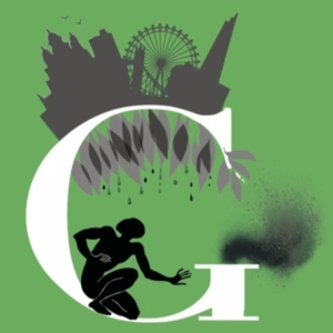 Letters on Liberty: Greens: the new neo-colonialists